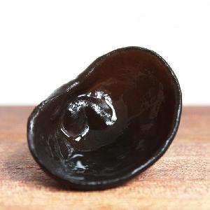 High Quality Black Fungus Wood Ear Mushrooms