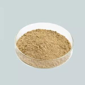 Factory Price Red  Extract Korean Red Ginseng Extract Price Ginseng Berry Extract Supplement