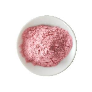 Pomegranate Instant Powder Drink Fruit Flavoured In Bulk