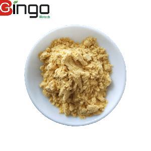Buy Instant Solid Drink Sea Buckthorn Juice Powder