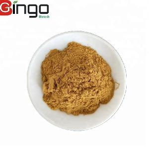 Pharmaceutical Grade  Wolfberry  Extract In Bulk