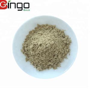 Pharmaceutical Grade Anti Cancer Peppermint Powder