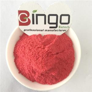 Hot Sale Mangosteen  Juice   Concentrate  Powder  From  China Supplier