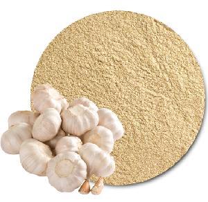 Garlic Powder/Vegetable Powder!