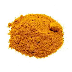 Big Supplier turmeric powder for  cosmetic s