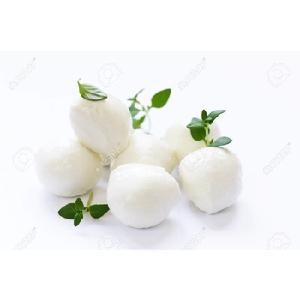 TOP QUALITY 100% NATURAL MOZZARELLA CHEESE WITH CERTIFICATE IN THE UNITED KINGDOM