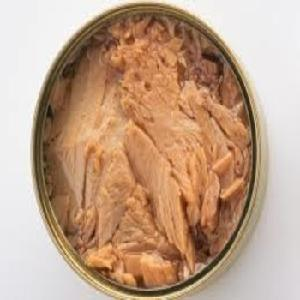 canned tuna in vegetable oil 185g/425g/3000g Wholesale