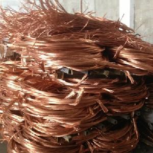 Best Quality and Price Copper Wire Scrap 99.9