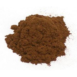 Pausinystalia  yohimbe   bark  Powder