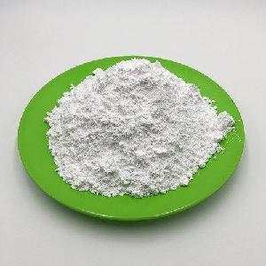 Gadolinium  Oxide   Powder  Gd2O3