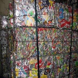 scrap UBC ( Used   Beverage   Cans ) /ubc aluminium  used   beverage   cans  scrap