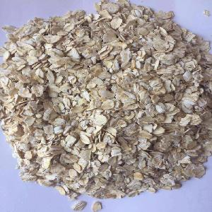 Rolled  Oats  , Oats  Flakes,  Oats  Flour  Hulled   Oats