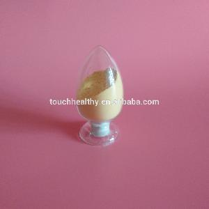 Touchhealthy natural strong cheddar cheese powder for bechamel dosage 0.2%-6%