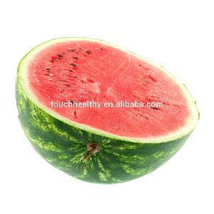 Touchhealthy supply High Yield F1 Hybrid black watermelon seeds /Vegetable Seed 10gram/bags