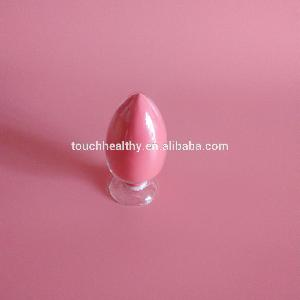 Touchhealthy Supply Natural high-quality  Astaxanthin / Super  Antioxidant s 1.0%,2.0%,3.0%
