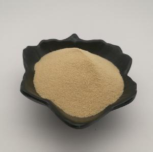 natural purple color 25% purple sweet potato powder