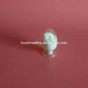 Touchhealthy supply Cheese Flavor Powder /Cheese Seasoning Powder