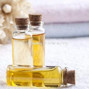 Wholesale  turmeric  oil/ turmeric  oleoresin