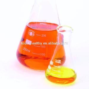 curcumin factory sell Turmeric oil ,Curcuma Extract oil