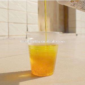 Natural Organic Curcumin Turmeric Oil Extraction