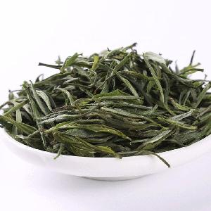 2018  high   quality  chinese maojian  green   tea  with factory price