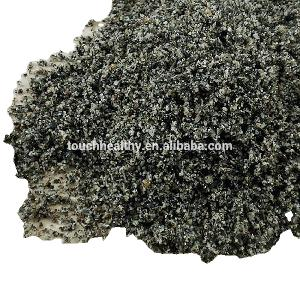 Fresh vegetable powder black sesame powder