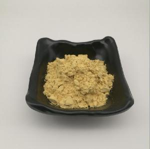 Shallot powder 100%  natural  Dehydration Shallot powder