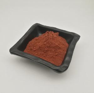 100% Pure Natural guarana extract powder Guaranaine10%,20% 100gram/bags