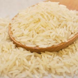 Best Thailand White Long grain rice 100% B