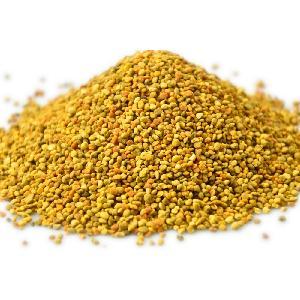 100% natural rape bee pollen/ Sunflower Bee Pollen