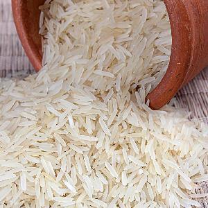 ISO Certified IR 64 Parboiled Rice