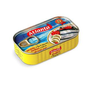 best quality canned fish tuna in vegetable oil