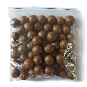Top supplier macadamia nuts for export/Premium Organic Macadamia Nuts.