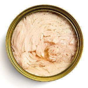 Canned Tuna Fish Chunk Food 170 g /185 g / 1000 g in brine
