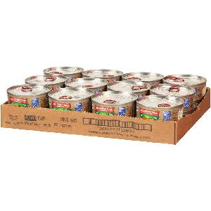 Halal Canned Tuna in brine with cheap price canned seafood wholesale