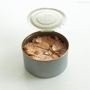 Discount Price Canned Skipjack Tuna/ Canned tuna in vegetable oil 185g/425g/3000g in Brine