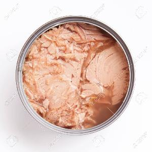 2019 Stock Canned food Canned Fish Canned Sardine/ Tuna/ Mackerel in tomato sauce/oil/ brine