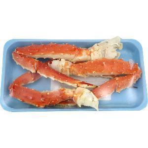Buy King Crab Online Snow Crab, Alaskan King Crab