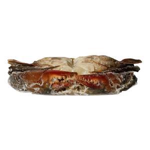 Frozen 3 Spot Crab Wholesale, Crab Suppliers