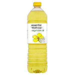 Best Class Premium Quality Crude/Refined Canola Oil/Rapeseed Oil Available