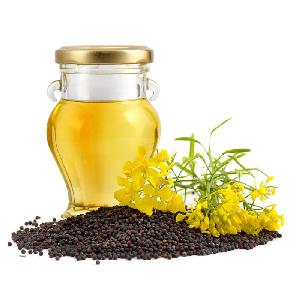 Best Class Premium Quality Crude / Refined Canola Oil / Rapeseed Oil Available