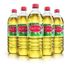hydrogenated oil - palm oil from Indonesia factory