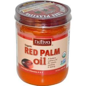 HYDROGENATED  PALM  KERNEL   OIL  (HPKO) 100% HALAL COOKING  OIL  FROM MALAYSIA
