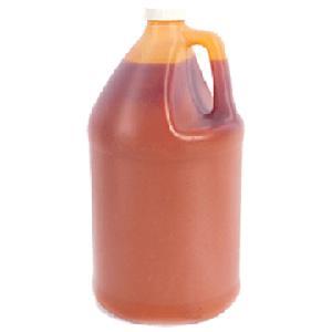 Premium grade varied acid palm essential oil