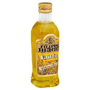 Greek   Extra   Virgin   Olive   Oil  (Limited Edition)