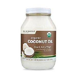 wholesale private label 100%  pure    natural organic  extra   virgin   coconut   oil