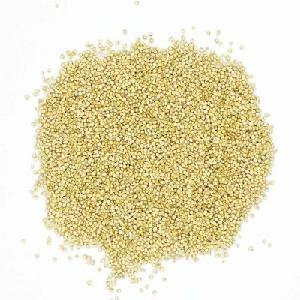 QUINOA GRAINS AND SEED AVAILABLE