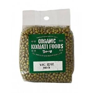High quality best selling green mung bean in Vietnam