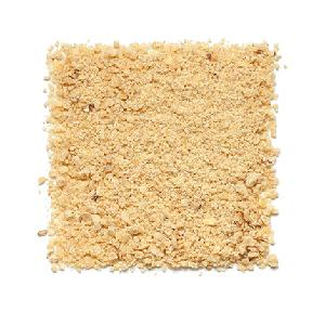 soybean meal for animal feed 46% protein