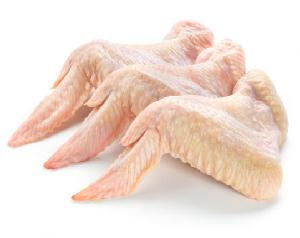 Frozen Halal Whole Chicken, Breast, Quarter Legs, Paws and Feet